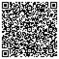QR code with Sluggo's Sports Cards contacts