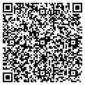 QR code with Page Mechanical Group contacts