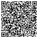 QR code with Finkelsteins Jewelers contacts
