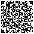 QR code with Candlelight Dreams contacts