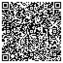 QR code with Optimum Property Maintenance contacts