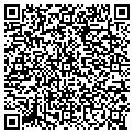 QR code with Litles Cement Finishing Inc contacts