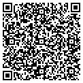 QR code with M T K Consulting Inc contacts