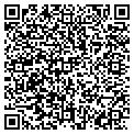 QR code with Martin Systems Inc contacts