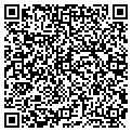 QR code with Accountable Service ABS contacts