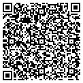 QR code with Alarm & Communications Systems contacts