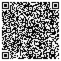 QR code with Miller Helms & Folk contacts