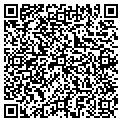 QR code with Anchor In Realty contacts