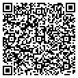 QR code with Chez Laffita contacts