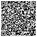 QR code with M Tachibana CPA PA contacts
