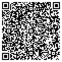 QR code with Tri-County Rest Eqp & Suppli contacts