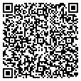 QR code with Cdp Systems contacts
