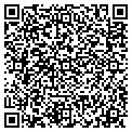 QR code with Miami Shores Chiro Center Inc contacts