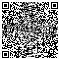 QR code with Driving School Metro contacts