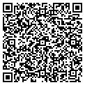 QR code with Retail Drive Inc contacts