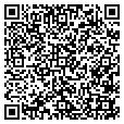 QR code with Cafe Thuong contacts