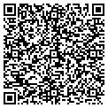 QR code with Bellamys Kawasaki contacts