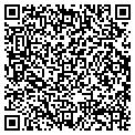 QR code with Florida Discount Self Storage contacts