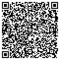 QR code with Talbert Pressure Cleaning contacts