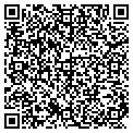 QR code with Alan Jones Services contacts