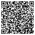 QR code with Conn & Conn contacts