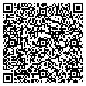 QR code with Richard A Kupfer contacts