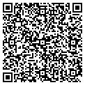 QR code with Metrodade Locksmith contacts
