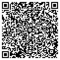 QR code with Zubero Insurance Group contacts