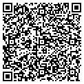 QR code with Hollingsworth Russel D Pntg contacts