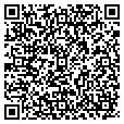 QR code with Tiki's contacts