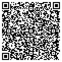 QR code with Southern Land Development contacts