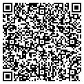 QR code with Palladium Graphics contacts