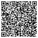 QR code with Cajun Mechanical Inc contacts