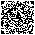 QR code with Diane Mc Cain Pro Tree Surgeon contacts