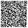 QR code with Il Mundo Della Pasta Inc contacts