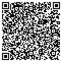 QR code with Mcs Construction contacts