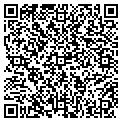 QR code with Mikes Lawn Service contacts