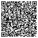 QR code with Murphy Beds of Manasota contacts