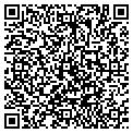 QR code with Baumel-Eisner Neuromedical contacts