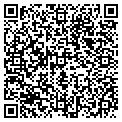 QR code with Salvatore Genovese contacts