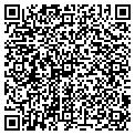 QR code with Mike Saam Painting Inc contacts
