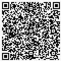 QR code with Townsend Signs contacts