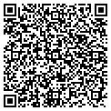 QR code with Counseling Associates contacts