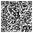 QR code with Sodders Farm contacts