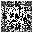 QR code with Law Offices Mary V Palumbo PA contacts