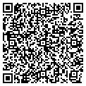 QR code with Olga R Lujan DDS contacts