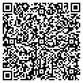 QR code with Benedict S Maniscalco Pa contacts