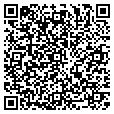 QR code with Woodlands contacts