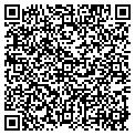 QR code with Top Flight Travel Agency contacts