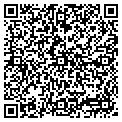 QR code with Northwood Church Of God contacts